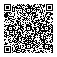 http://ibsjapan.xsrv.jp/deai/koinosearch.jpg