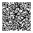 http://ibsjapan.xsrv.jp/deai/love.jpg