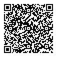 http://ibsjapan.xsrv.jp/deai/network.jpg